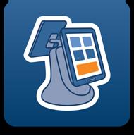 App Icon Kassensoftware JTL-POS