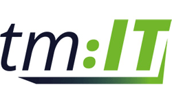 tm:IT Logo - POS Showroom
