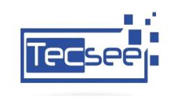 Tecsee